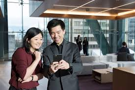 Live Career Contact Number Telus Careers Apply For A Job At Telus