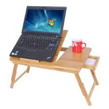 Laptop Desks For Bed Top 20 Best Laptop Desks For Bed In 2018 Reviews Thetbpr