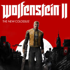 black friday 2014 the best gaming deals for ps4 and xbox one wolfenstein 2 the new colossus black friday 2017 deals ps4 and