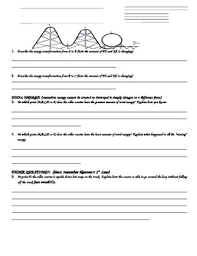 energy transformation worksheet free worksheets library download