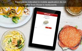 application cuisine android menu ge restaurant food delivery android apps on play