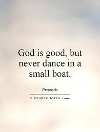 boat quotes boat sayings boat picture quotes