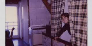 chambre d hote la bourboule 63 gites auvergne une chambre d hotes dans le puy de dôme en