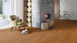 is vinyl flooring quality the risks and disadvantages of vinyl flooring city floor