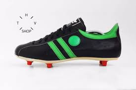 buy football boots germany lico soccer football shoes boots cleats vintage 70s 80s made in