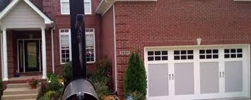 garage doors by cunningham door window 16 x 8 design 1 with faux sq23
