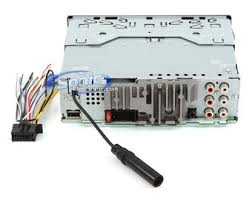 pioneer deh x7600hd single din car stereo w pandora u0026 hd radio