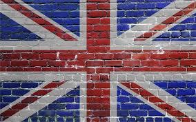 Great Britain Flag United Kingdom Flag Wallpaper 61 Images