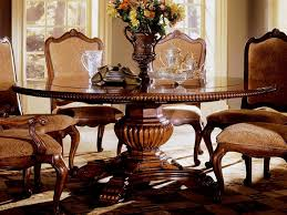 dining room round dining room table sizes 00038 round dining