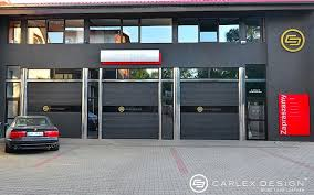 vehicle upholstery shops the hog ring auto upholstery community carlex design shop1 jpg 640