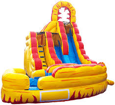 bounce house rental bounce house rentals modesto ca water slides