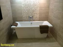 inexpensive bathroom tile ideas bathroom bathroom tiles designs best of impressive inexpensive
