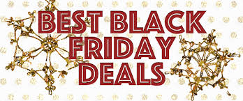 modcloth black friday other black friday deals archives hello subscription