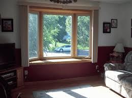 large kitchen window treatment ideas large kitchen window curtain ideas home intuitive