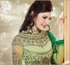 fancy frocks fancy frocks stylecry bridal dresses women wear