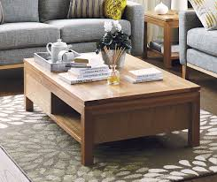 Harvey Norman Bookcases Zac Furniture From Harvey Norman New Zealand House Ideas