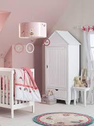 chambre bébé plage armoire cabine de plage avec penderie enfants vertbaudet