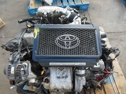 toyota engines jdm engines u0026 transmissions jdm engine toyota celica 3sgte st215