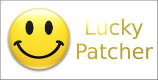 Lucky Patcher Lucky Patcher 7 2 1 Apk Apkmos
