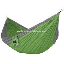 sale stand alone porch swing eno portable outdoor hammock
