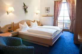 design hotel chiemsee hotel neuer am see prien am chiemsee germany booking