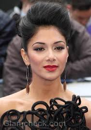 makeup for long black dress makeup vidalondon