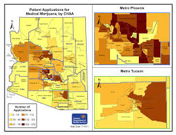 Maricopa Gis Maps Maricopa County Zoning Map Maricopa County Gis Maps My Blog