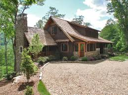Best 10 Stone Cabin Ideas by 428 Best Cabin Fever Images On Pinterest Logs Dreams And Home Plans