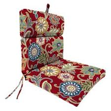 lowes patio furniture cushions shop patio furniture cushions at lowes