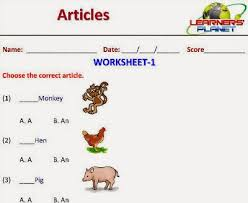 class 1 study material video lessons printable worksheets maths