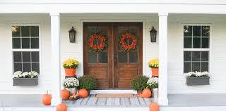 asymmetric front door u0026 metal front door with glass and custom