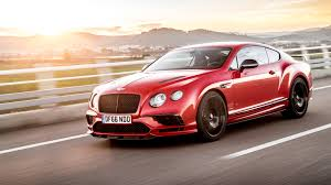 matte red bentley bentley wallpapers