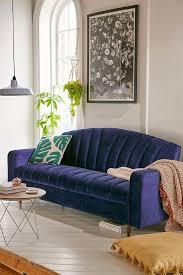 blue sofa living room julie storage sleeper sofa sofa pinterest sleeper sofas