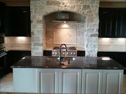 island kitchen lighting home depot kitchen light fixtures news ideas home depot kitchen
