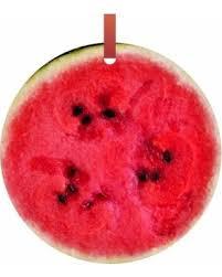 great deals on watermelon jacks outlet tm flat shaped
