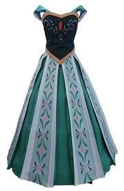 frozen costume best 25 frozen costume ideas on frozen