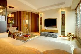 japanese style living room design home design