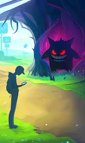 bjs halloween candy textless halloween loading screen pokemongo