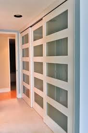 Wall To Wall Closet Doors Best Closet Door Ideas To Spruce Up Your Room Closet Doors