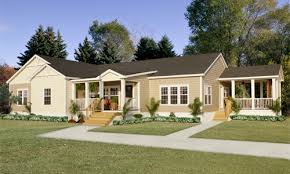 Clayton Homes Floor Plans Prices High Sierra Modular Home Floor Plan 3 Bedrooms 2 Baths