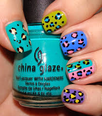 nail nerds the nails have become the leading fashion accessories