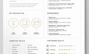 resume beautiful design ideas executive resume writers 6