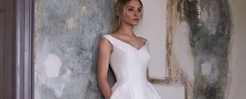jade wedding dress maggie sottero wedding dress ideas