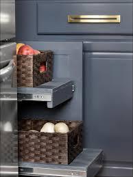 kitchen kitchen cabinet organizers kitchen cabinets pictures