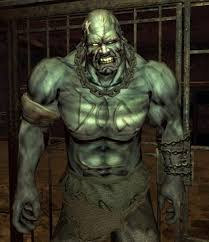 Orc Rule 34 - image god dog jpg fallout wiki fandom powered by wikia