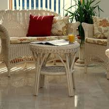 Sofas For Conservatory Best 25 Cream Conservatory Furniture Ideas On Pinterest Pink