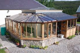 Shed Greenhouse Plans 7x25 L Shaped Leanto Jpg