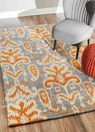 best 25 clearance rugs ideas only on pinterest area rugs cheap