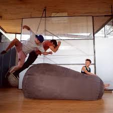 giant bean bag sofa cheap bean bag giant find bean bag giant deals on line at alibaba com