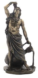 dionysus greek god statue hey i found this really awesome etsy listing at https www etsy